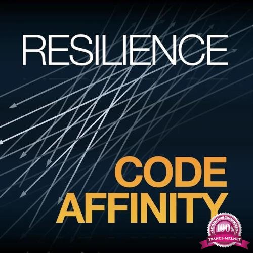 Code Affinity Records - Resilience (2019)