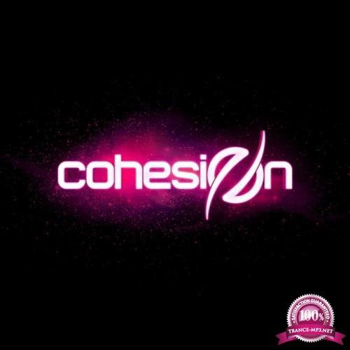 Cohesion Records Volume 1 (2019)