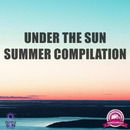Under The Sun: Summer Compilation (2019)