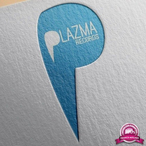 Ektoplazma - Plazma Records Showcase 339 (2019-07-29)