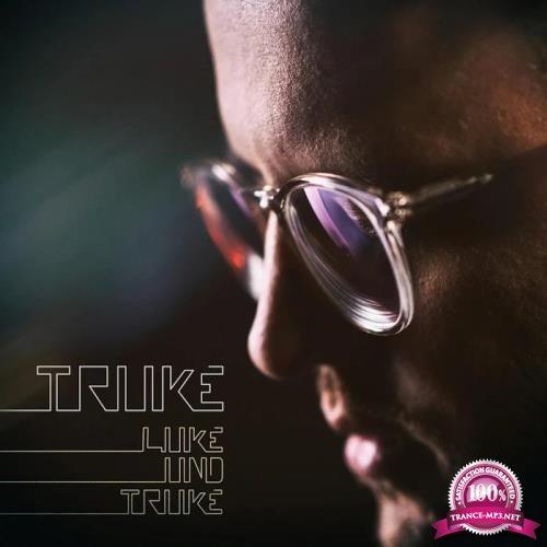 Truke - Luke Und Truke (2019)