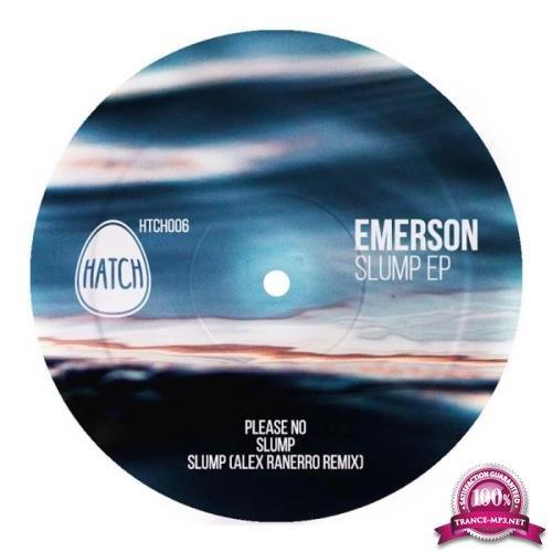 Emerson - Slump (2019)