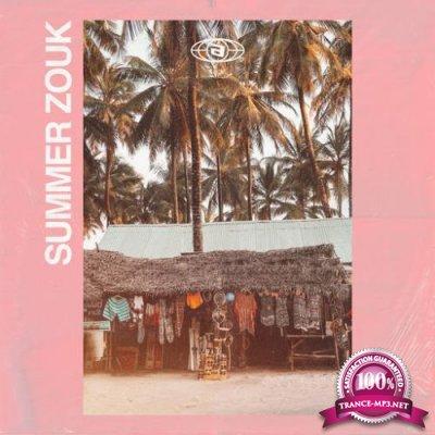 Summer Zouk (2019)