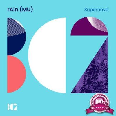 rAin (MU) - Supernova (2019)