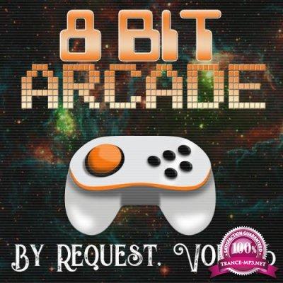8-Bit Arcade - By Request, Vol. 36 (2019)
