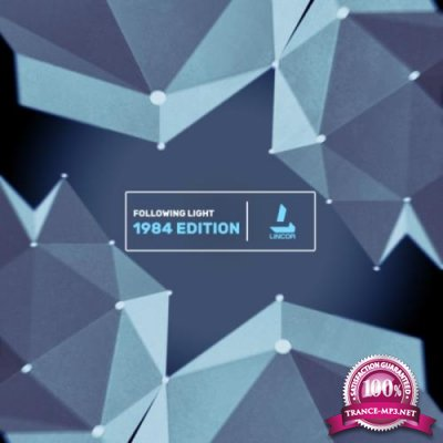 Lincor - 1984 Edition (2019)