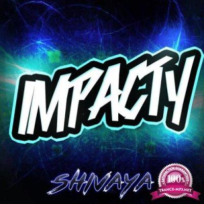 Impacty - Shivaya (2019)