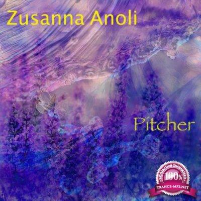 Zusanna Anoli - Pitcher (2010)