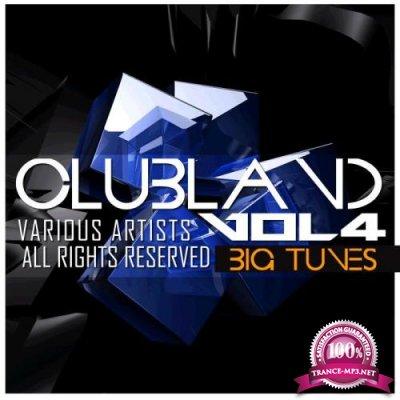 Clubland, Vol. 4 (2019)
