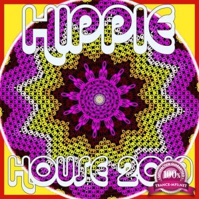 Hippie House 2019 (2019)