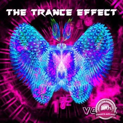 The Trance Effekt, Vol. 5 (2019)