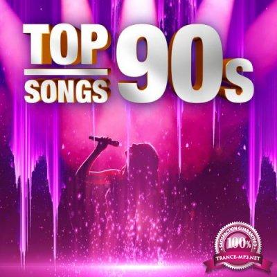 Top Songs 90s (2019)
