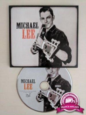 Michael Lee - Michael Lee (2019)