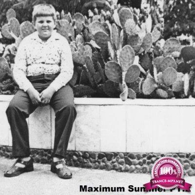 Maximum Summer, Pt. 2 (2019)
