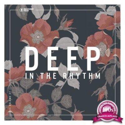 Deep In The Rhythm Vol 27 (2019)