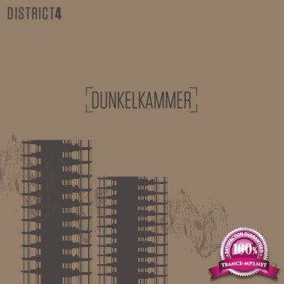 District4 - Dunkelkammer (2019)