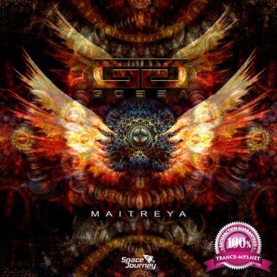 Gobba - Maitreya (2019)