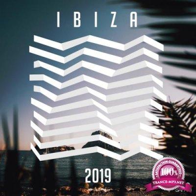 Audio Safari - Audio Safari Ibiza 2019 (2019)