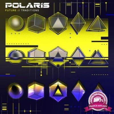 Polaris - Future Traditions (2019)