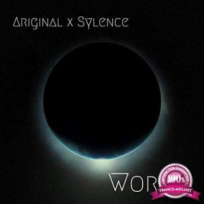 Ariginal X Sylence - World (2019)