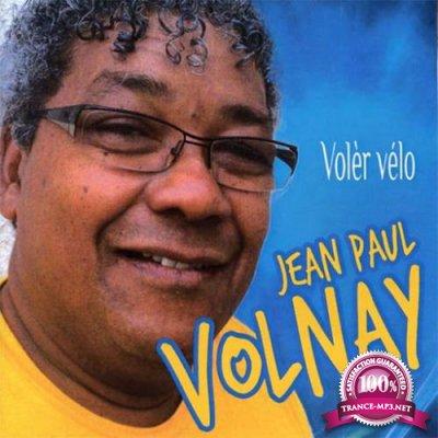Jean Paul Volnay - Voler Velo (2019)