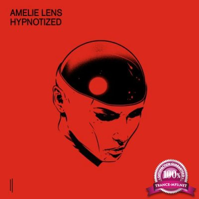 Amelie Lens - Hypnotized (2019)