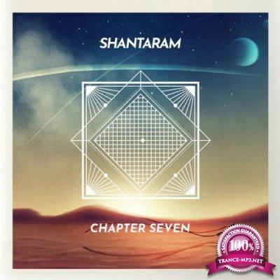 Shantaram (Chapter Seven) (2019)