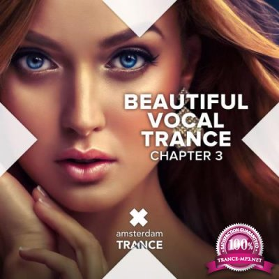 Beautiful Vocal Trance - Chapter 3 (2019) FLAC