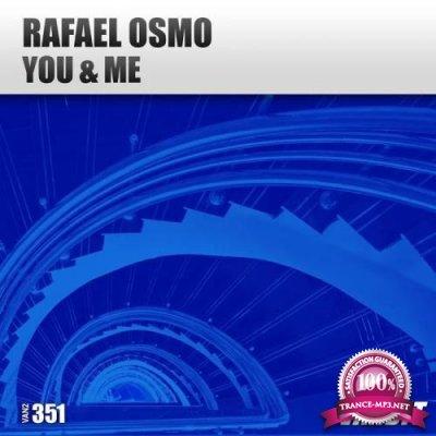 Rafael Osmo - You and Me (2019)
