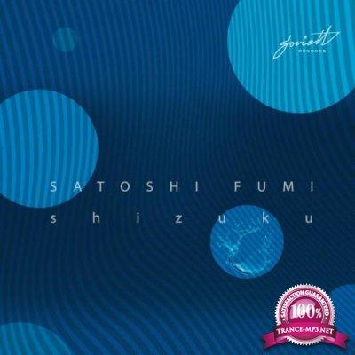 Satoshi Fumi - Shizuku (2019)