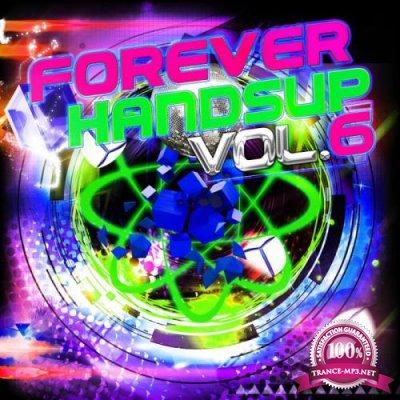 Forever Handsup Vol. 6 (2019)