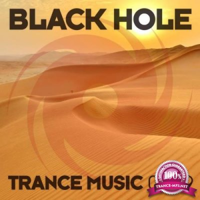 Black Hole: Black Hole Trance Music 07-19 (2019)