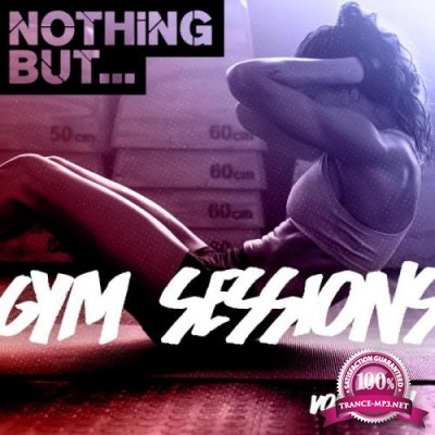 Nothing But... Gym Sessions, Vol. 14 (2019)