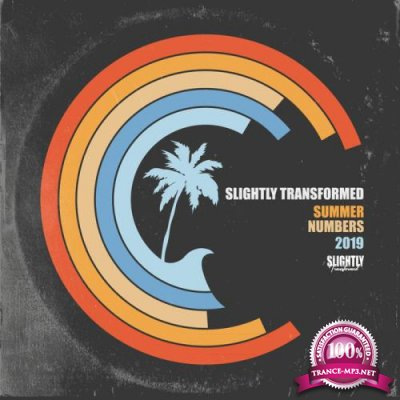 Slightly Transformed - Summer Numbers 2019 (2019)