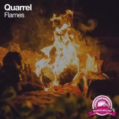 Quarrel - Flames (2019)