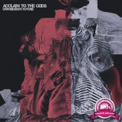 Acclaim To The Gods - Unforeseen Future (2019)