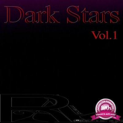Dark Stars, Vol. 1 (2019)