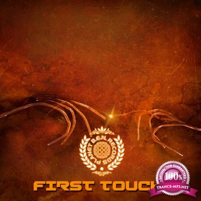 VA - First Touch (2019)