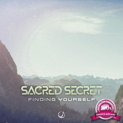 Sacred Secret - Finding Yourself EP (2019)