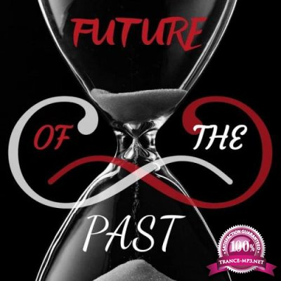 R.eekahs - Future of the Past (2019)