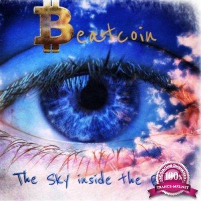 Beatcoin - The Sky Inside The Room (2019)