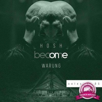 HOSH At Warung: Selected 05 (2019)