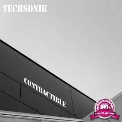Techsonik - Contractible (2019)