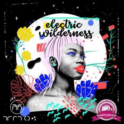 TMO - Electric Wilderness (2019)