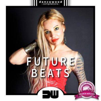 Dancewood Compilations - Future Beats, Vol. 2 (2019)