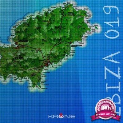 Krone Italy - Ibiza 019 (2019)