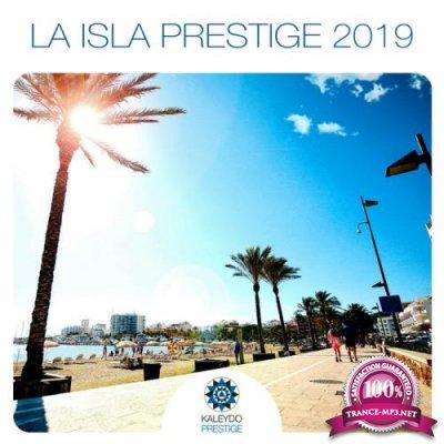 La Isla Prestige 2019 (2019)