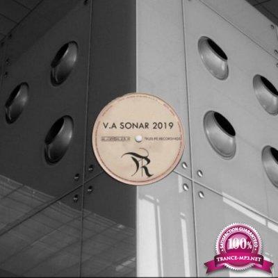 Sonar Week 2019 Barcelona (2019)