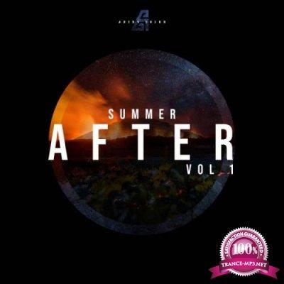 Summer After Volumen 1 (2019)