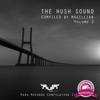The Hush Sound, Vol. 2 (2019)
